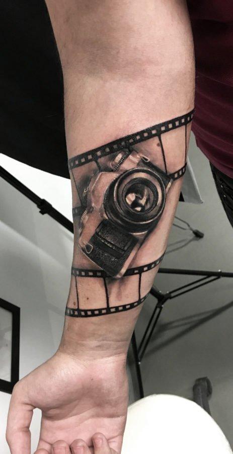 aparat-foto-film
