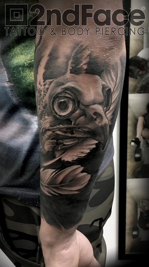 bufnita-craniu-tatuaj