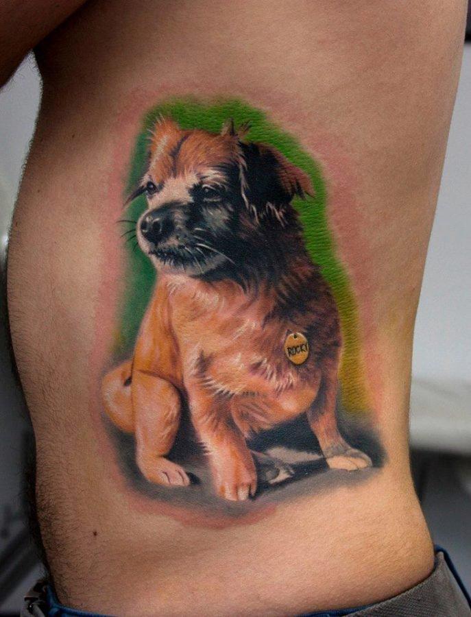 caine-memorial-tatuaj