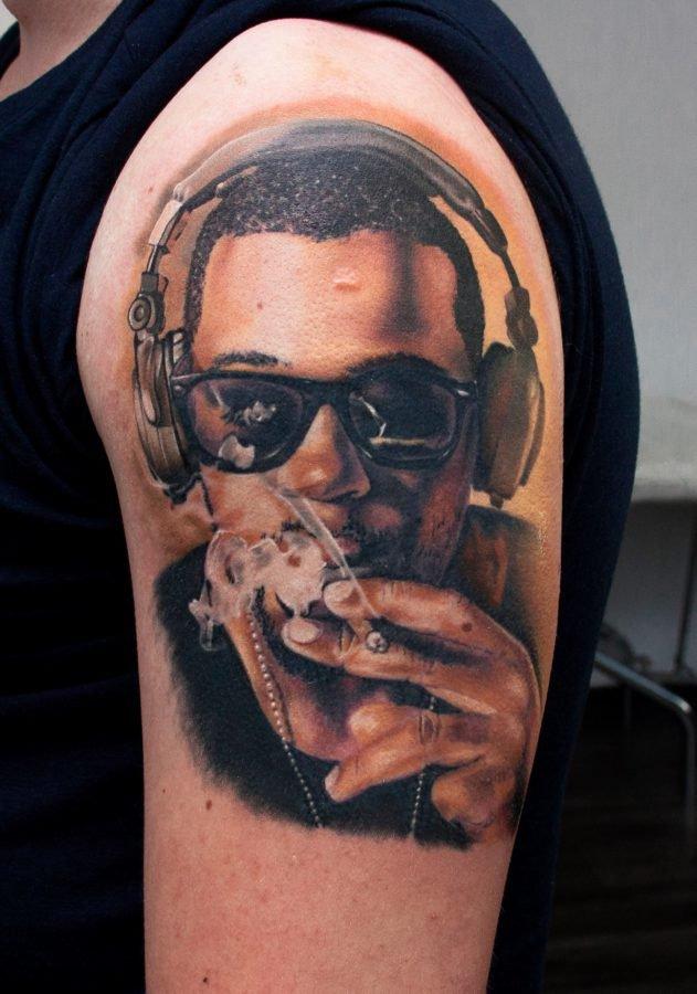 cantaret-color-tattoo