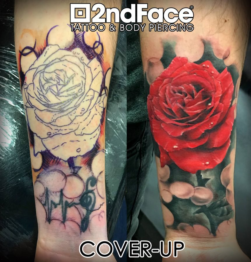 cover-up-rose-color-2