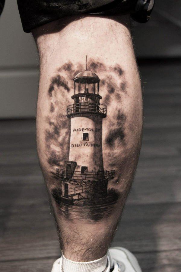 far-mare-tatuaj