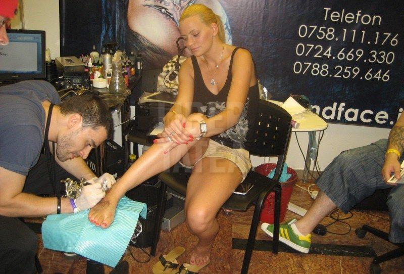 marianarosca-tatuaj