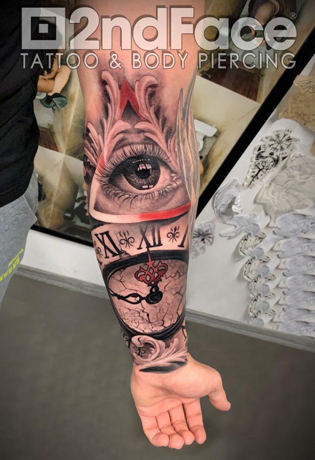 tatuaj-ochi