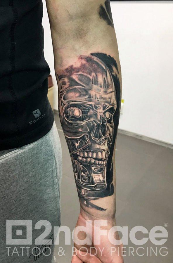 terminator-tattoo