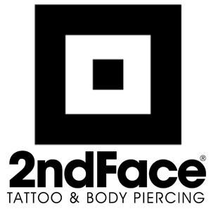 2ndface Tattoo Salon Tatuaje Bucuresti