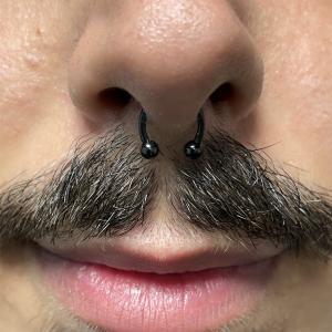 piercing sept