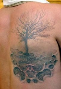 3d-cross-tattoos-4