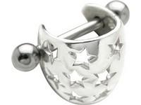 piercing_argint