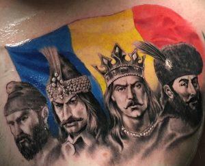 salon_tatuaje_bucuresti