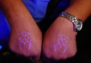 ultra-violet-tattoos-hands_0