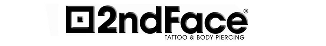 2ndface Tattoo Salon Tatuaje Bucuresti