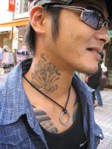 strange_tattoo17