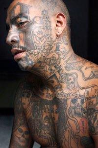 strange_tattoo21